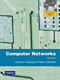 Computer Networks: International Version - Andrew S. Tanenbaum, David Wetherall