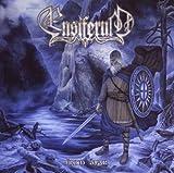 Ensiferum: From Afar (Audio CD)