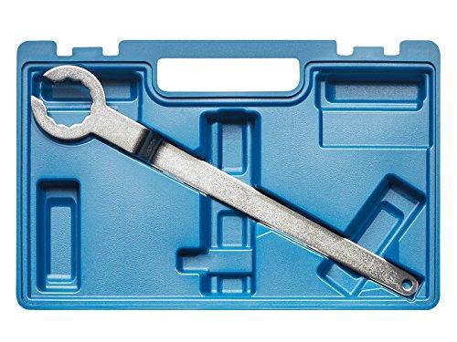 KRAFTPLUS® K.200-9010 Jeu d'outils de calage de distribution pour VW, Audi, Skoda, Seat 1.0, 1.2, 1.4 – 6 pièces