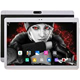 '10inch tablette pC 3g 4g LTE Octa Core 2Go RAM 32Go ROM Dual SIM 5.0MP Android 6.0GPS 1920* 1200HD IPS tablette 10–Balck