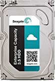 Seagate Enterprise - HDD, 2TB, 7200rpm, SAS 12