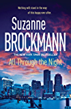 All Through the Night: Troubleshooters 12: Troubleshooters 12