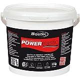 Colle Power Elastic - Bostik - 13kg
