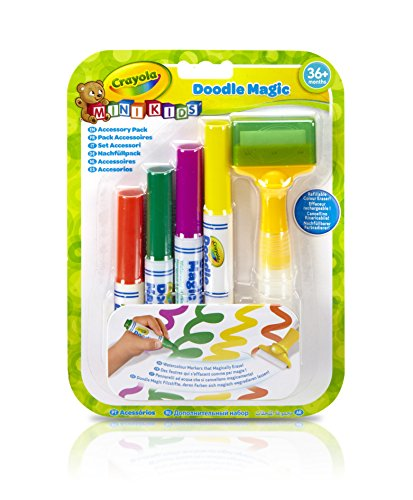 mfc-mk-doodle-magic-my-first-crayola-doodle-magic-accessory-pack