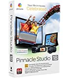 Pinnacle Studio 18 (PC)