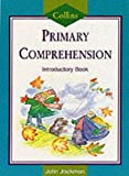 Collins Primary Comprehension – Introductory Book