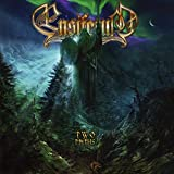 Ensiferum: Two Paths (Audio CD)