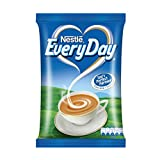 #9: Nestle Everyday Dairy Whitener, 400g Pouch