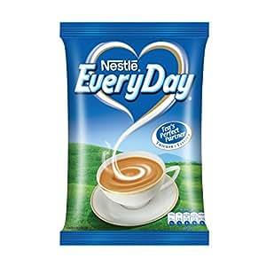 Nestle Everyday Dairy Whitener, 400g Pouch
