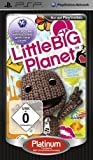 Produkt-Bild: Little Big Planet [Platinum]