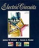 Electric Circuits