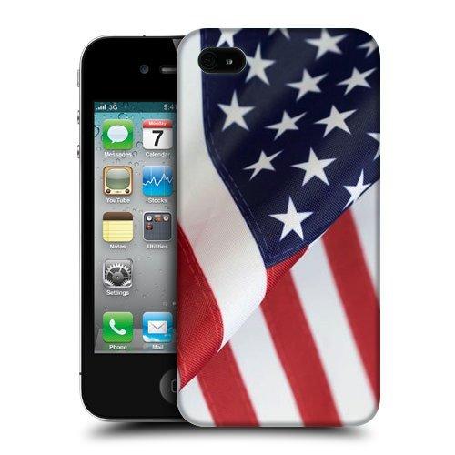 Case Fun-Bandiera degli Stati Uniti d