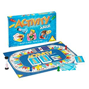 Piatnik 6012 – Activity Junior