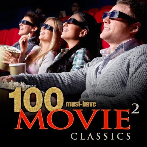 100 Must-Have Movie Classics, ...