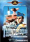Thunderbirds et l'odyss�e du cosmos