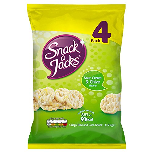 snack-a-jacks-sour-cream-and-chive-rice-and-corn-snacks-4-x-22-g-pack-of-8-total-32-rice-crackers