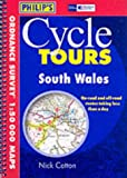 Philip's Cycle Tours South Wales