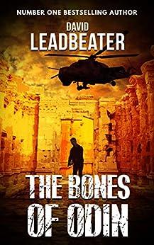 The Bones Of Odin (Matt Drake Book 1) by [Leadbeater, David]