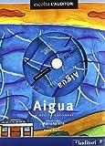 Aigua-L'auditori