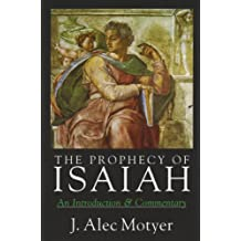 Prophecy of Isaiah