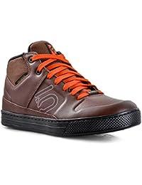 Five Ten MTB-Schuhe Freerider EPS High