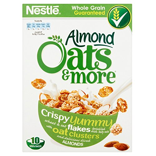nestle-oats-and-more-almond-cereal-425-g