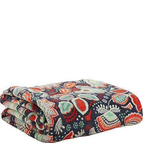 vera-bradley-womens-throw-blanket-nomadic-floral-blanket-one-size-by-vera-bradley