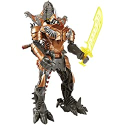Transformers - Figura Super Grimlock (Hasbro A6145E24)