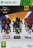 Disney Infinity 3.0 -Software Standalone (Xbox 360)
