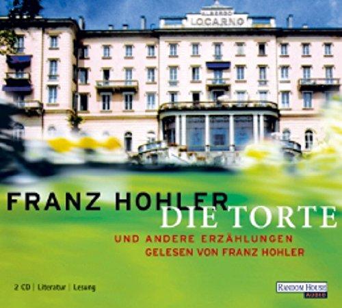 Download Die Torte und andere Erzählungen: Literatur - Lesung