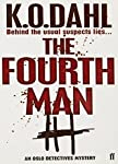 In the course of a routine police raid Detective Inspector Frank Frølich of the Oslo Police saves  Elizabeth Faremo from getting inadvertently caught in crossfire. By the time he learns that she is the sister of Jonny Faremo, wanted member of a la...