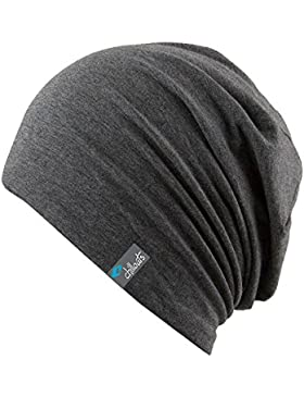 CHILLOUTS Erwachsene Longbeanie Acapulco Hat