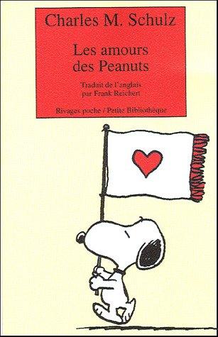 les-amours-des-peanuts