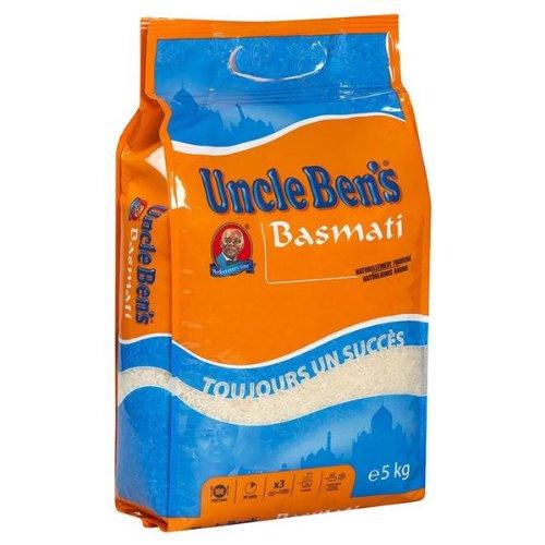uncle-bens-riso-basmati-1x5kg