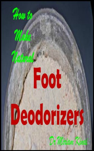 how-to-make-natural-foot-deodorizers-make-natural-skin-care-products-book-36