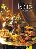 Küchen der Welt: Indien bei Amazon kaufen