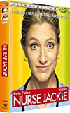 Nurse Jackie. Saison 06 | Peretz, Jesse (1968-....). Metteur en scène ou réalisateur