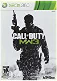 Call of Duty: Modern Warfare 3 - Xbox 360 by Activision