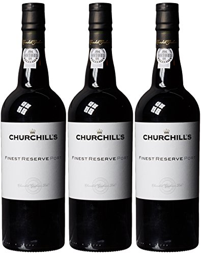 Churchills-Finest-Reserve-Port-Non-Vintage-Wine-75-cl-Case-of-3