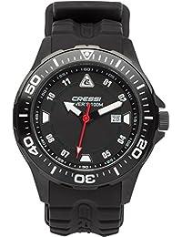 7fab3e6312f Cressi Manta Reloj Submarino
