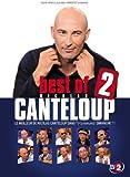 Nicolas Canteloup dans Vivement Dimanche : best of n°2