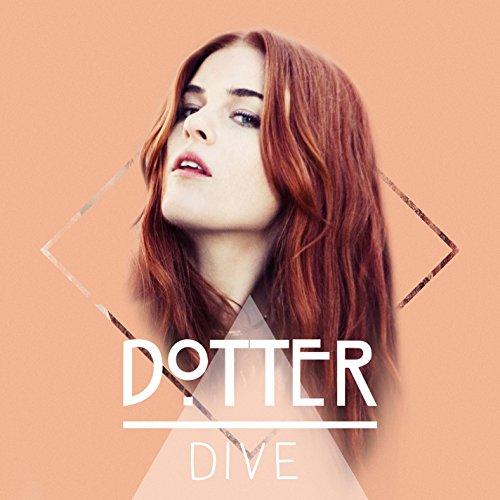 Dive (Acoustic Version)