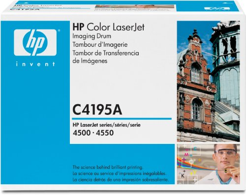 hp-hewlett-packard-colour-laserjet-c4195a-drum-kit-4500-4500n-4500dn-4500dtn-4550n-4550-4550dn-4550d