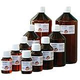 Glycerin pflanzlich 99,5% für E-Liquid - 1000ml