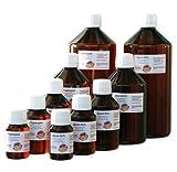 Propylenglykol für E-Liquid - 100ml