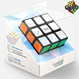 Rubik Speed Nouveau Rubik + Gan 3X3 Cube