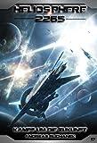 'Heliosphere 2265 - Band 17: Kampf um die Zukunft (Science Fiction)' von Andreas Suchanek