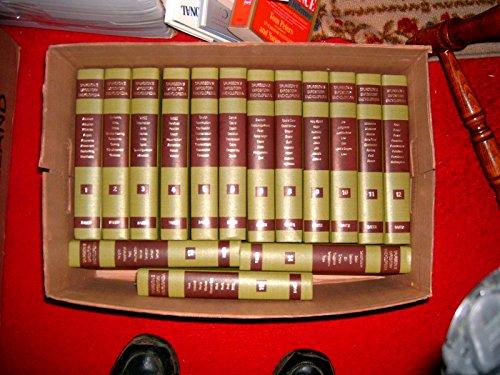 Spurgeon's Expository Encyclopedia