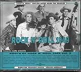 The Roots of Rock 'n' Roll Vol.5 1949
