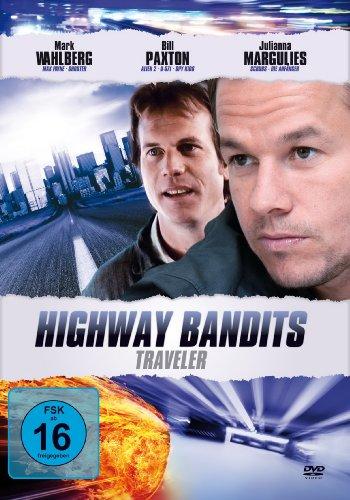 Highway Bandits-Traveller